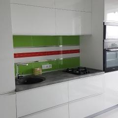 кухня М