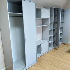 серый офис1