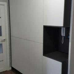 шкаф дом