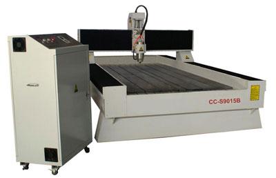 CNC-ROUTER-