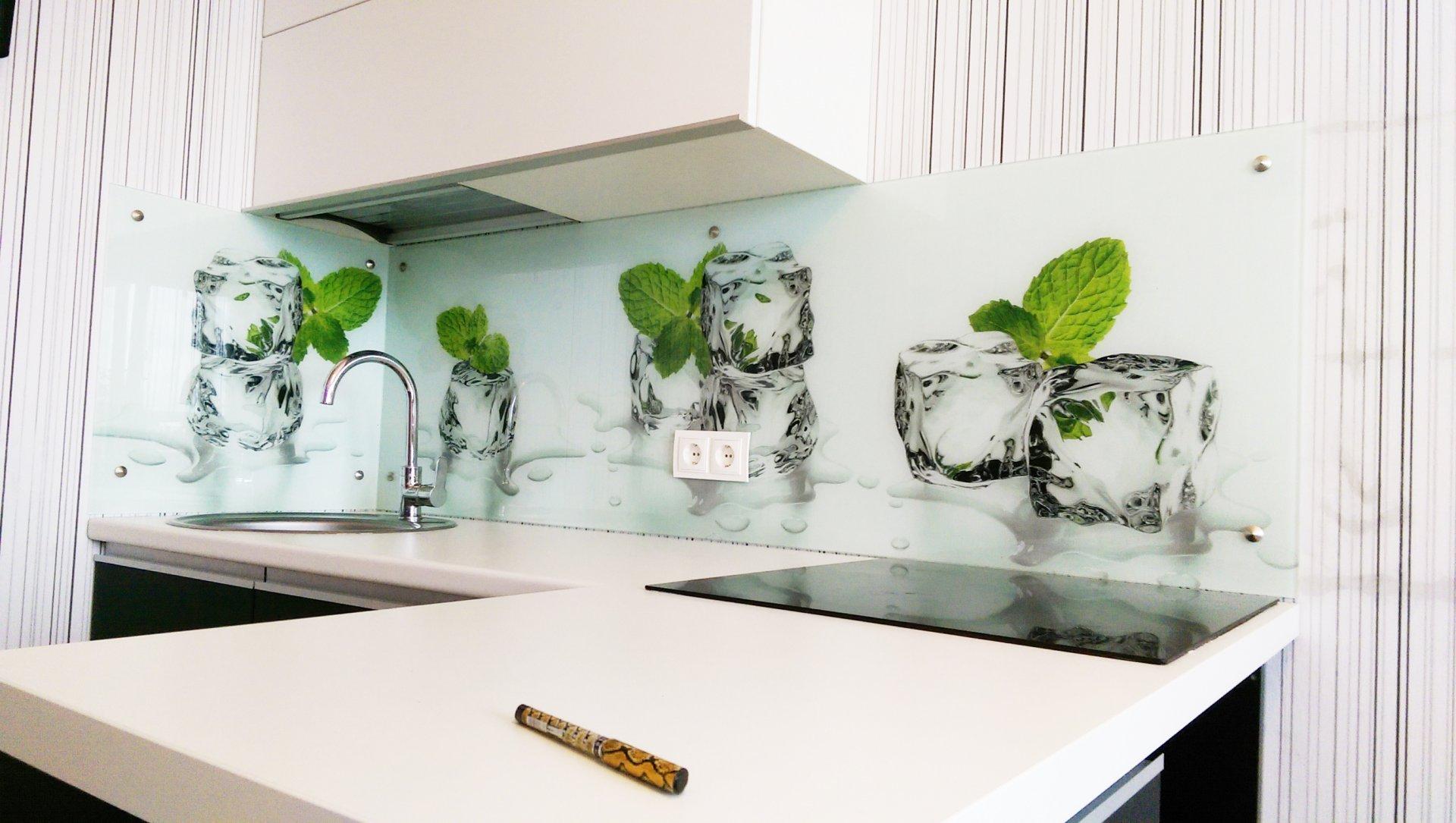 картинки для стекло панели в кухню сути, сегодня
