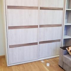 Sova шкаф