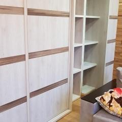 Sova шкаф1