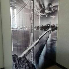 шкаф fotoprint