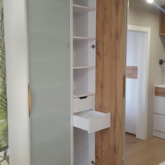 шкаф кухня