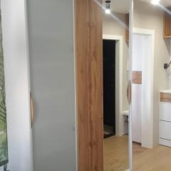 шкаф кухня1