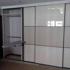 шкаф шевцова1