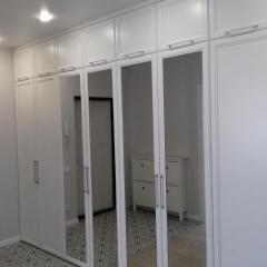 шкаф сидак1