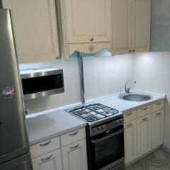 кухня краска1