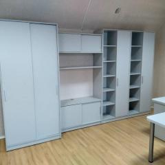 серый офис2
