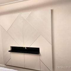 skaf-treyg-panel