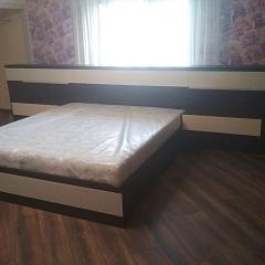 кровать Валентина11
