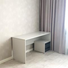 podrostkovaya-spalnya-stol